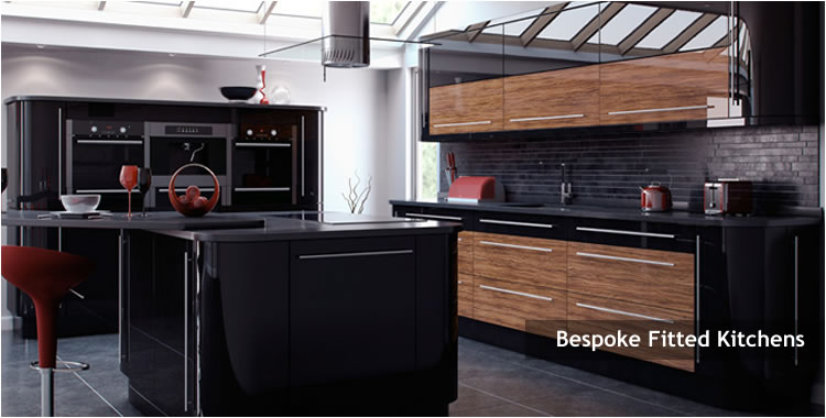 fitted kitchens stockport bespoke kitchens stockport cheshire