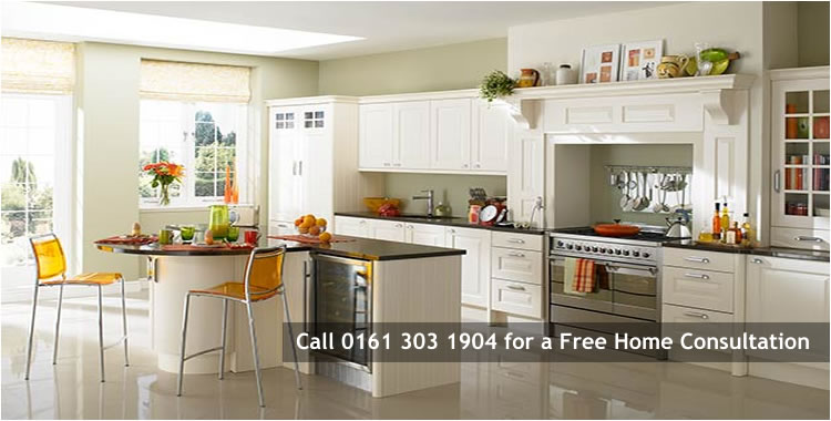 free bedroom bathroom kitchen quotes prices stockport cheshire